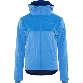 Endura MT500 Jacket Men azureblue